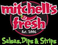 Mitchell's Fresh
